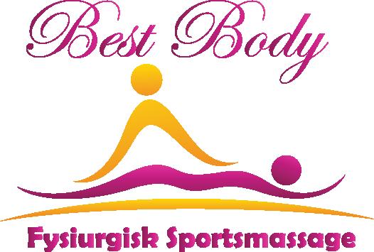 greve sportsmassage hvad er body to body massage