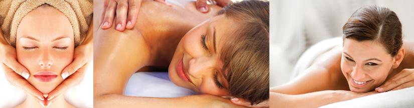 sportsmassage, massage, sportsskader, Malene Wahlstrøm, velvære, best-body
