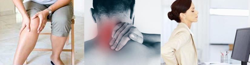 sportsmassage, massage, behandling af sportskader, Malene Wahlstrøm, lægeex. fysiurgisk sportsmassør, velvære, best-body